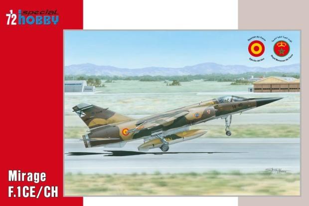 3733-2015 MPM - krabice 300x200x50 SH72289 Mirage F1-CE.indd