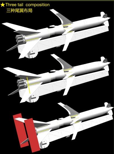 cb350502bgerman2brheinmetall2b25e225802598rheintochter25e2258025992br-22banti-aircraft2bmissiles2b2528132529