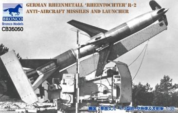 cb350502bgerman2brheinmetall2b25e225802598rheintochter25e2258025992br-22banti-aircraft2bmissiles2b252822529
