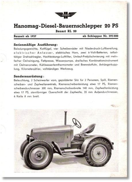 Kipphebel Nockenwellen f/ür Polaris Worker 500 1999-2001 AHL Zylinder dichtungen Polaris Magnum 500 1999-2003 Dichtungssatz