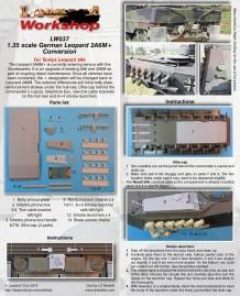 lw037_instructions