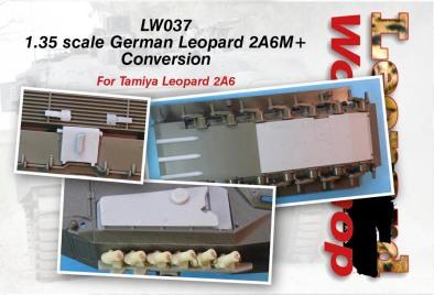 lw037_label