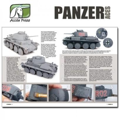 panzer-aces-52-castellano