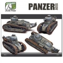 panzer-aces-52-castellano1