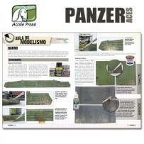 panzer-aces-52-castellano2