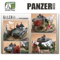 panzer-aces-52-castellano3