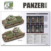 panzer-aces-52-castellano4