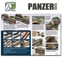 panzer-aces-52-castellano5