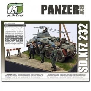 panzer-aces-52-castellano6