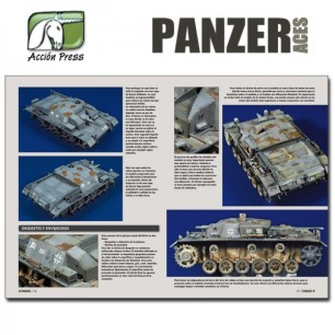 panzer-aces-52-castellano7