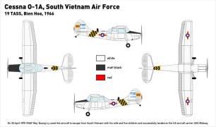 305-south-vietnam