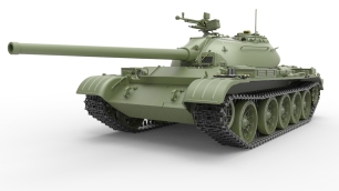 t-54-2-24