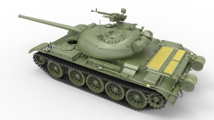 t-54-2-25