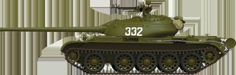 t54_side_profile3