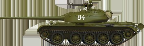 t54_side_profile4