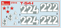 37014_decal