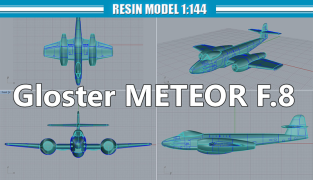 gloster-meteor-f-8