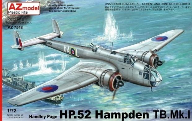 handley-page-hp-52-hampden-tb-mk-i