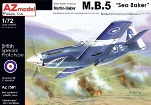 martin-baker-mb-5-sea-baker-az7561