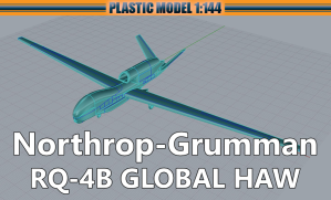 northrop-grumman-rq-4b-global-haw