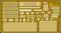 37012_pe_parts