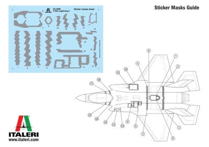 a5-mascheratura-f35-istruzioni-2lr