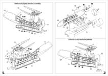 ar-aca4816-tu-2-engine-nacelles-assembly-manual-2