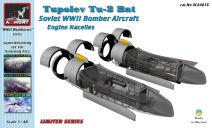 ar-aca4816-tu-2-engine-nacelles-boxart