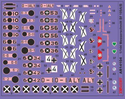 ar14104-1-144-bf-109a-b-decal