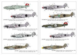 ar14104-bf-109a-b-color-01