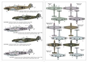ar14104-bf-109a-b-color-02