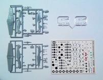 ar14104-bf-109a-b-set-content