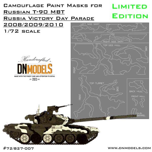 cover-t-90-camo-72th-site-600x600