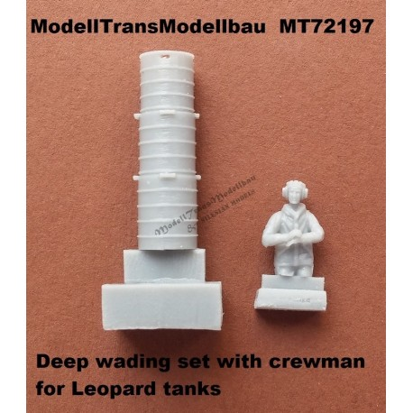 deep-wading-set-with-crewman-for-leopard-tanks