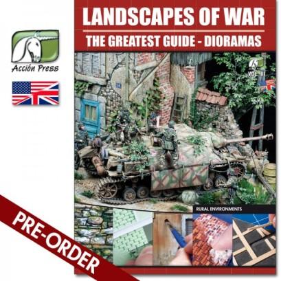 landscapes-of-war-voliii-rural-enviroments-english