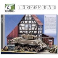 landscapes-of-war-voliii-rural-enviroments-english1