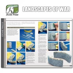 landscapes-of-war-voliii-rural-enviroments-english10