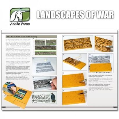 landscapes-of-war-voliii-rural-enviroments-english11