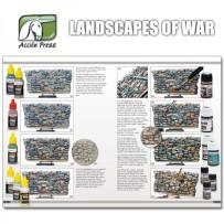 landscapes-of-war-voliii-rural-enviroments-english12
