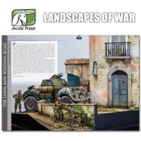 landscapes-of-war-voliii-rural-enviroments-english13