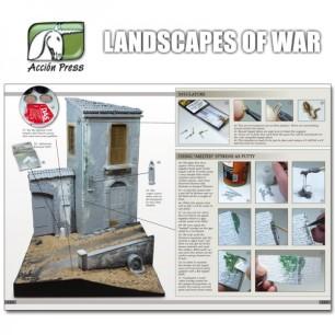 landscapes-of-war-voliii-rural-enviroments-english14