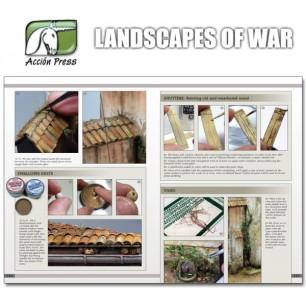 landscapes-of-war-voliii-rural-enviroments-english15