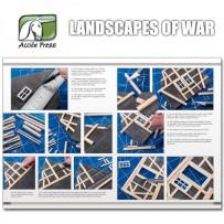 landscapes-of-war-voliii-rural-enviroments-english2
