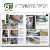 landscapes-of-war-voliii-rural-enviroments-english3