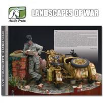 landscapes-of-war-voliii-rural-enviroments-english4