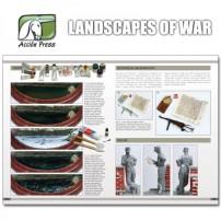 landscapes-of-war-voliii-rural-enviroments-english5