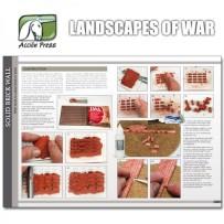 landscapes-of-war-voliii-rural-enviroments-english6