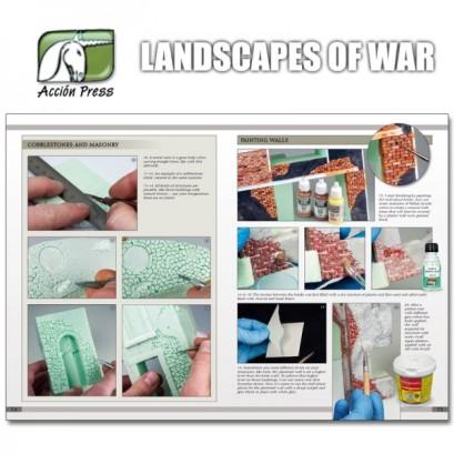 landscapes-of-war-voliii-rural-enviroments-english8