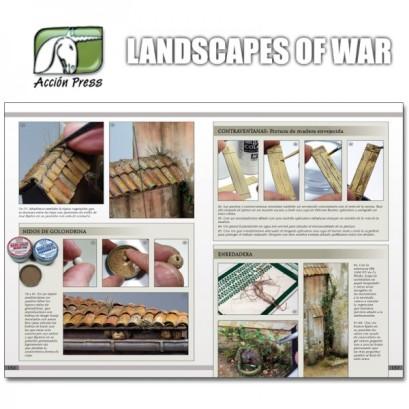 landscapes-of-war-voliii-rural-enviroments-spanish