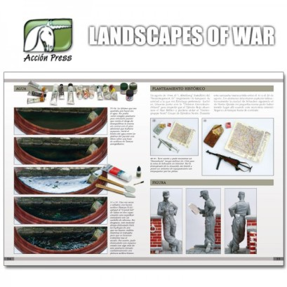 landscapes-of-war-voliii-rural-enviroments-spanish11